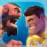 글래디에이터 히어로즈 - Gladiator Heroes