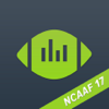 RapidRoster College Football - AKW Ventures, LLC
