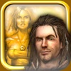 The Bard's Tale (AppStore Link)