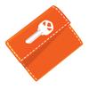 PasswordWallet - Password Manager
