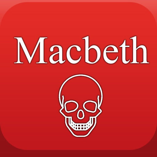 modern english macbeth Centuries of cultural trickle-down have proven that william shakespeare's tragedies to be his most endlessly adaptable works on occasion, this is down to his magnificent command of the english.
