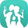 Family Orbit: Parental Control iphone and android app