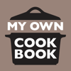 My Own Cookbook Recipe Manager