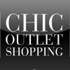 Chic Outlet Shopping®