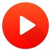 Musik - Music Video Streaming