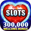 Diamond Spin - Casino Slots