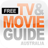 Free TV Guide Australia: iPad