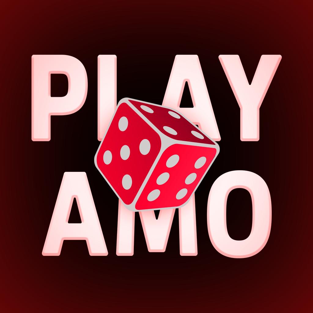 Программное обеспечение и игры в онлайн казино Плей амо