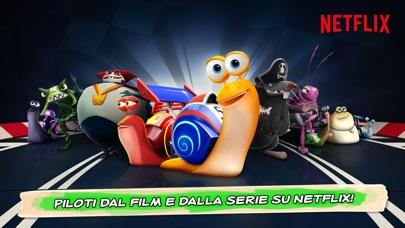 Screenshot of Turbo FAST2