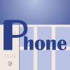 手机pp助手project