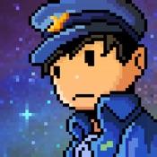 Pixel Starships™ : 8Bit MMORPG Trek