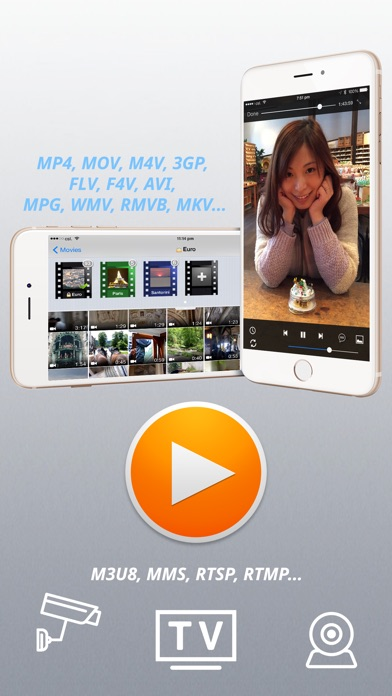 download iSafePlay apps 2