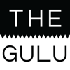 THEGULU