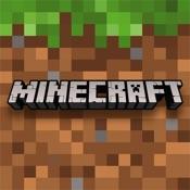 Minecraft Stampy And Squid Adventure Maps, Minecraft, Minecraft Stampy And Squid Adventure Maps
