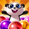 download Panda Pop - Bubble Shooter