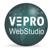 VEPRO WebStudio