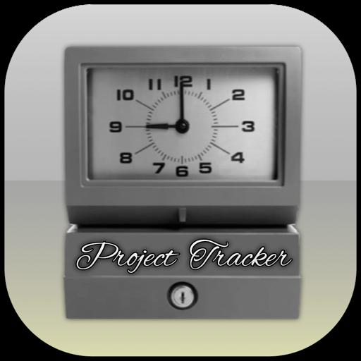 ProjectTracker for Mac