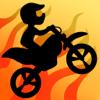 Bike Race: Juegos de Carreras