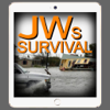 download JWsurvival
