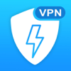 VPN-Unlimited security proxy~