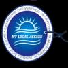 My Local Access Wiki