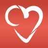 CardioVisual: Heart Health Built by Cardiologists