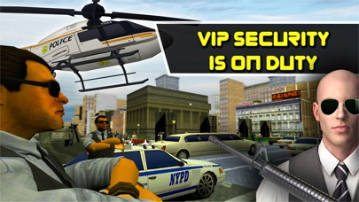 download Vip Security Simulator appstore review