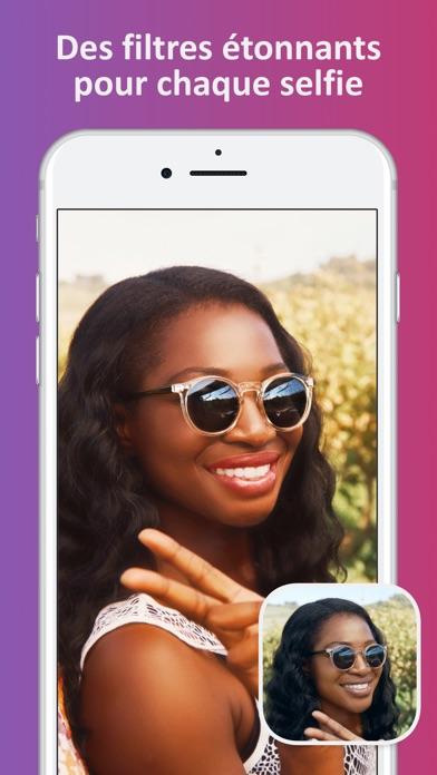 download Facetune 2 apps 2