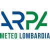 ARPA Meteo Lombardia