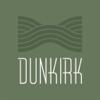 Dunkirk Estate