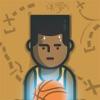 Dunk That Basketball Plus