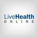 LiveHealth Online Mobile