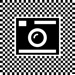 Pixel Art Camera