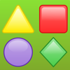 Easy Learn Shapes - Learning Shapes Wiki