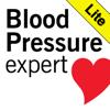 Blood Pressure Expert HD Lite