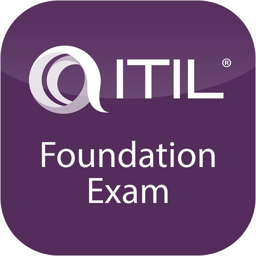 Official ITIL® Exam App