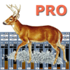 Deer Call & Pro Strategy Icon