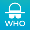 WHO - App for Social Analytics