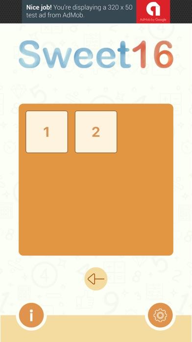 http://is2.mzstatic.com/image/thumb/Purple128/v4/a8/35/ee/a835eedd-dde6-7153-6f08-144229491466/source/392x696bb.jpg