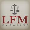 律師事務所營銷雜誌:對於人身傷害律師和審判律師