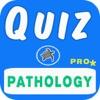 Pathology Quiz Questions Pro