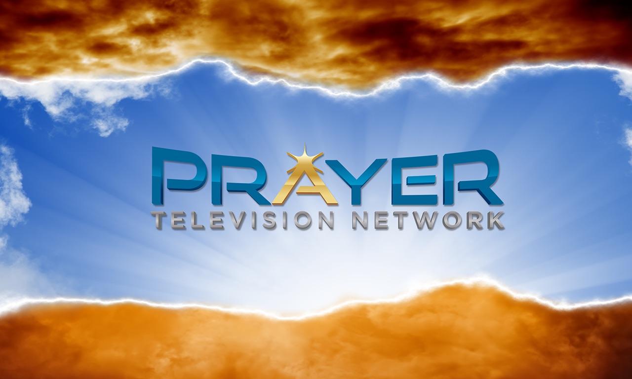 Prayer Television Network