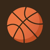 Basketball Challenge!