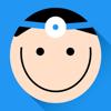 CUCO - Assistente de Saúde e Lembrete de Remédios