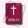 Biblia de la Mujer en Audio