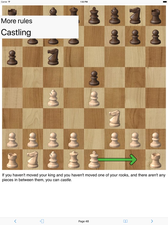 What is the best chess app that will help me learn? - Quora