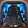 DoubleTune: Afinador Guitarra