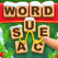 Word Sauce: Free Connect Game!