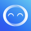 VPN robot-unlimited vpn proxy