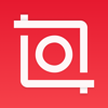 InShot - Editor de Video, Editor de Fotos